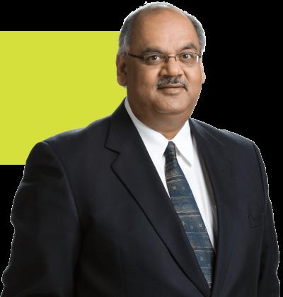 Read more onSanjay Srivastava
