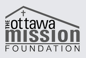 The Ottawa Mission logo