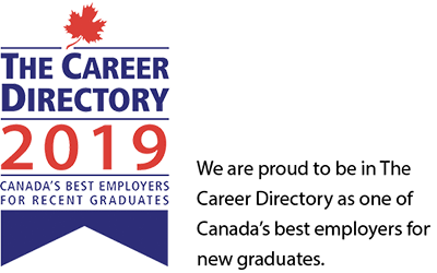 Career Directory 2019